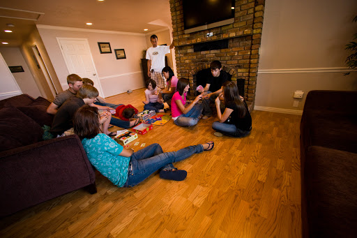 youthcare_0144